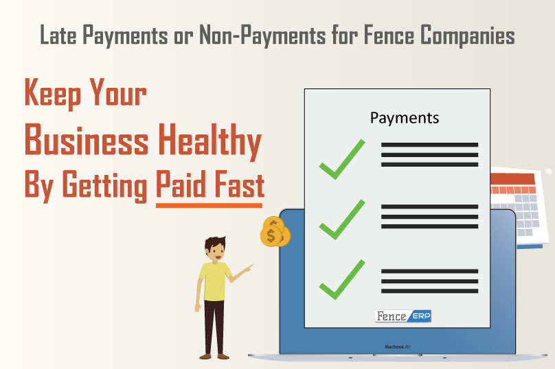 Late-payments-or-non-payments
